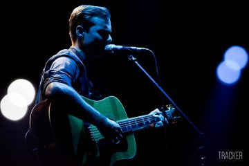 Afonso Rodrigues @ MusicBox