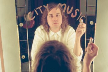 Kevin Morby - 1234
