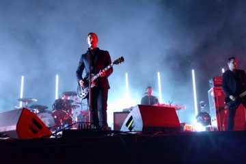 interpol now you see me video still no credit
