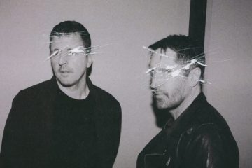 NIN - This Isn't The Place