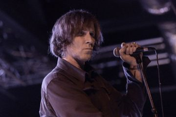 mark lanegan band nocturne