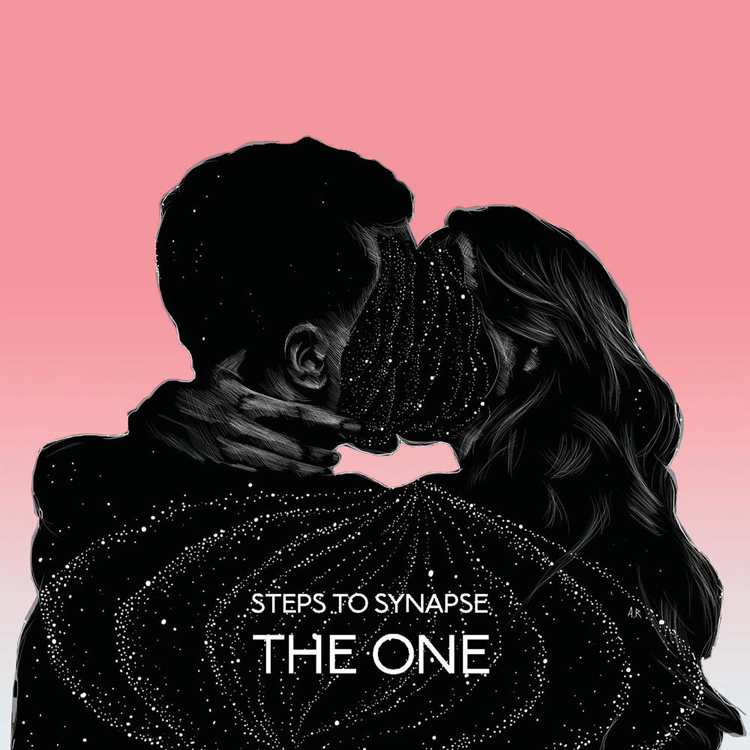 Steps To Synapse The One