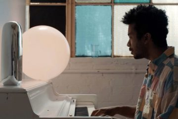 Toro Y Moi You And I