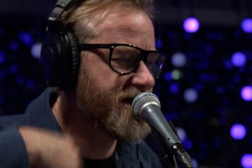 The National KEXP