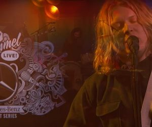 Ty Segall - Every1's a Winner